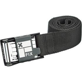 Fix Manufacturing All Time Ceinture incl. outil multifonction Wheelie L, black